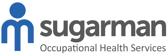 Sugarman_OccHealth_Services